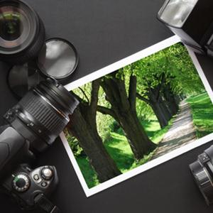 Фотоуслуги Золотаревки