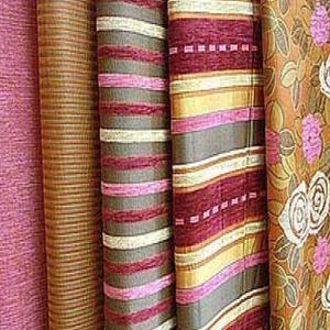 Магазины ткани Золотаревки