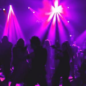 Ночные клубы Золотаревки