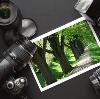 Фотоуслуги в Золотаревке