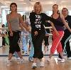Школы танцев в Золотаревке