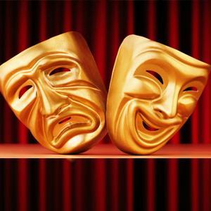 Театры Золотаревки
