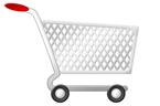 Russalesgroup - иконка «продажа» в Золотаревке